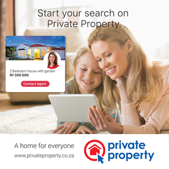 how to find your dream home online mums mail