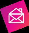Mums Mail