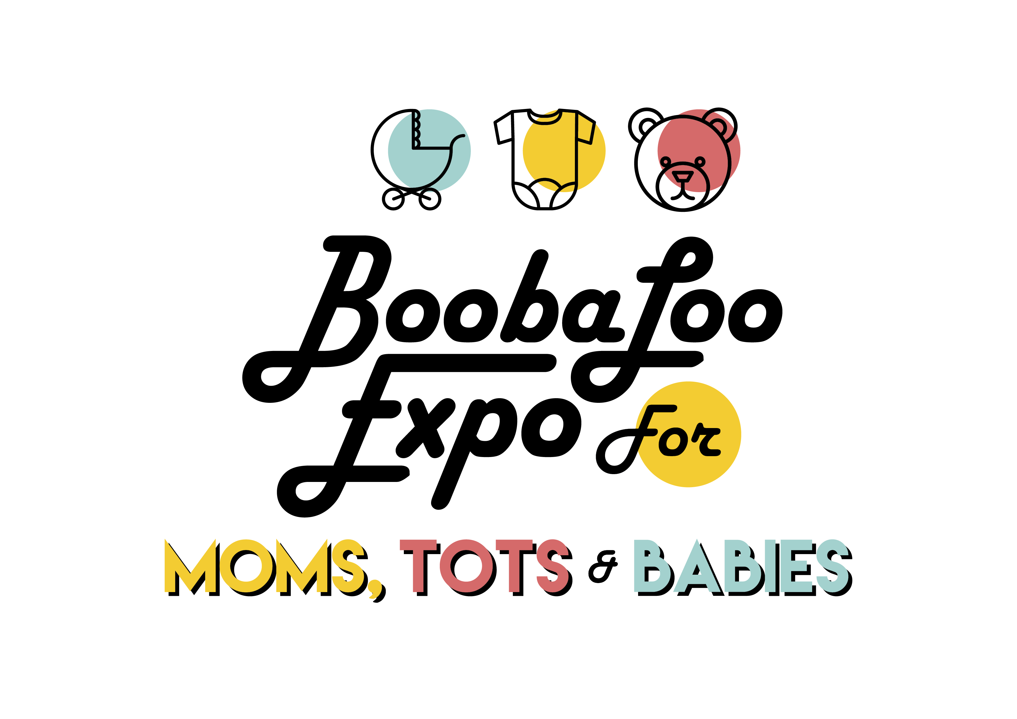 Boobaloo Expo For Moms Tots And Babies Mums Mail